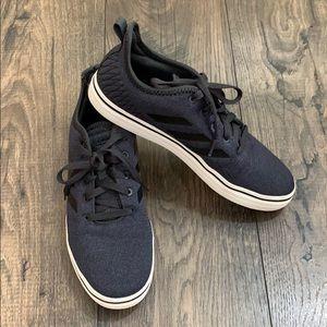 Adidas Men's True Chill Shoes